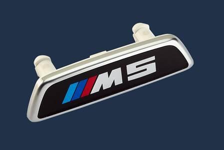 BMW_M5