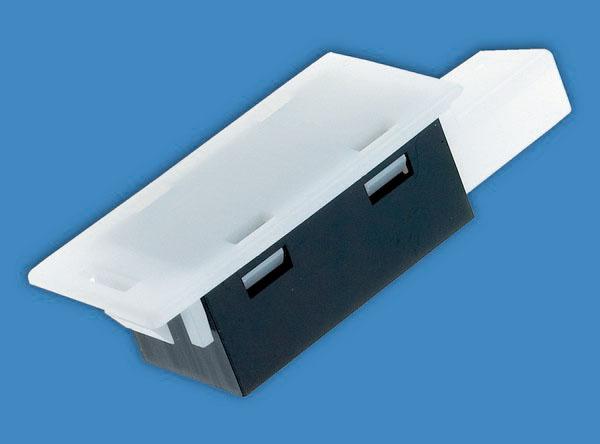 MENTOR-Automotive-Lichtlösungen-Produktportfolio-Cockpit-Ablagefachbeleuchtung-1