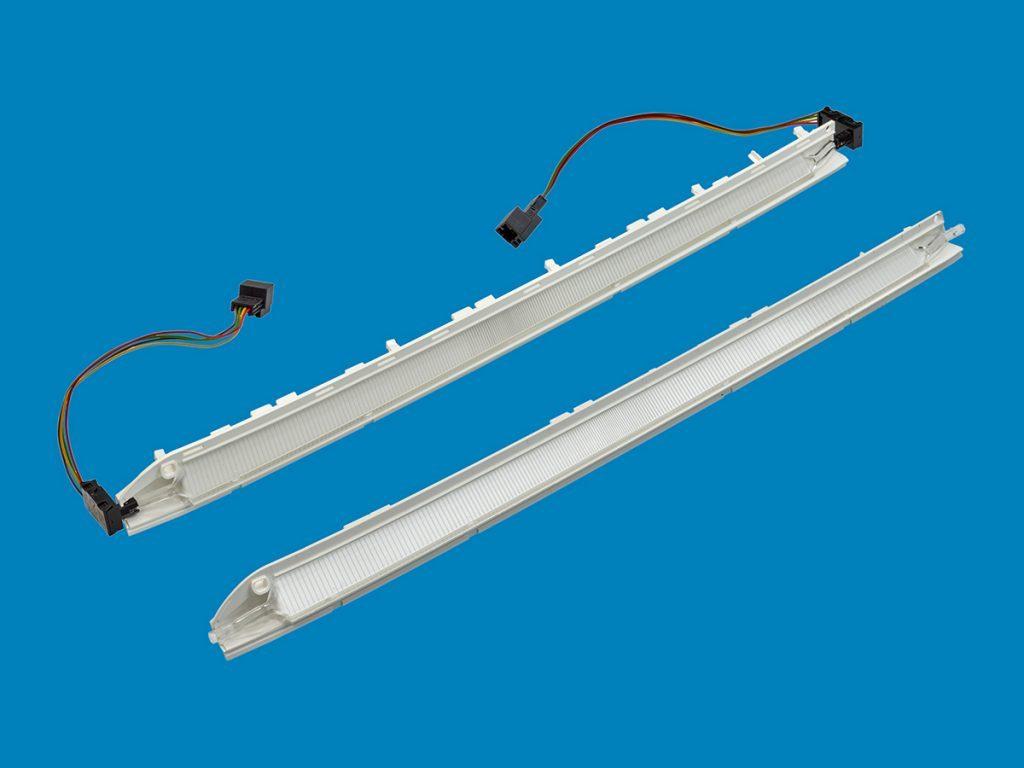 MENTOR-Automotive-Lichtlösungen-Produktportfolio-Cockpit-Instrumententafel-1024x768