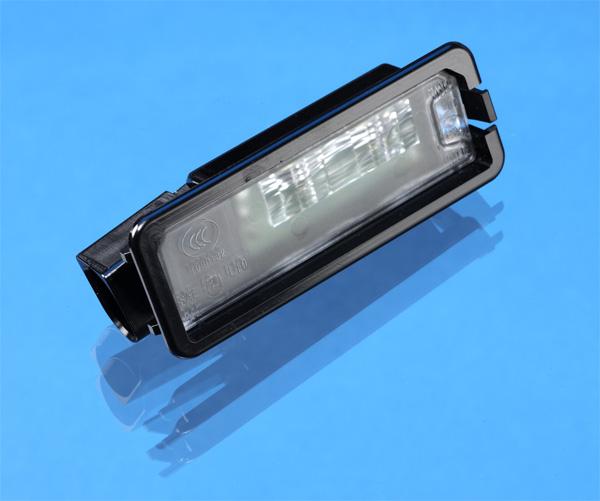 MENTOR-Automotive-Lichtlösungen-Produktportfolio-Exterieur-LED-Kennzeichenleuchte-1