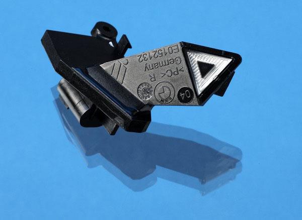 MENTOR-Automotive-Lichtlösungen-Produktportfolio-Exterieur-SWA-Warnleuchten