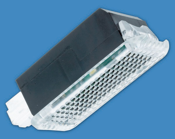 MENTOR-Automotive-Lichtlösungen-Produktportfolio-Fußraumleuchten-vorne-und-hinten-2