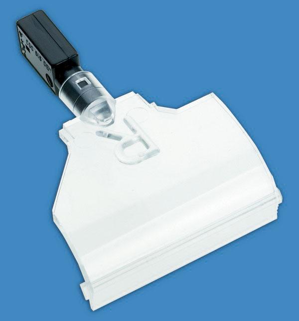 MENTOR-Automotive-Lichtlösungen-Produktportfolio-Türbereich-Griffschalenbeleuchtung-1