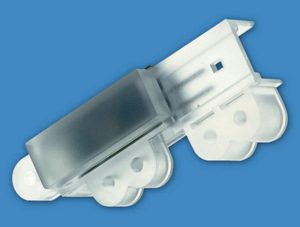 MENTOR-Automotive-Lichtlösungen-Produktportfolio-Türbereich-Griffschalenbeleuchtung-4