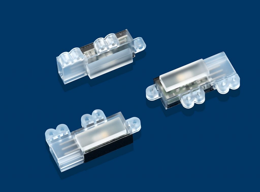 MENTOR-Automotive-Lichtlösungen-Produktportfolio-Türbereich-Griffschalenbeleuchtung-9-1024x758