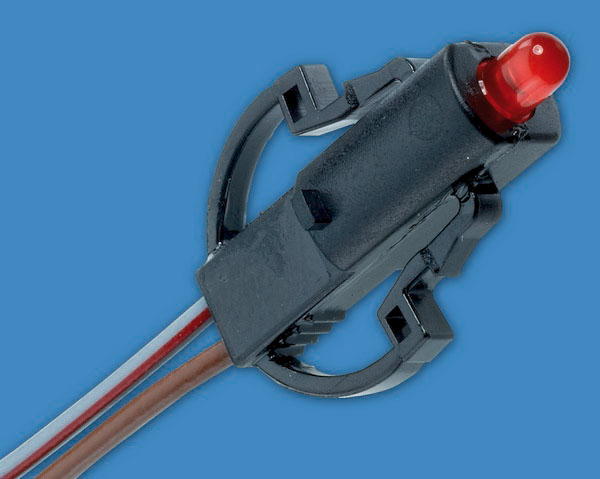 MENTOR-Automotive-Lichtlösungen-Produktportfolio-Türbereich-LED-Module-2