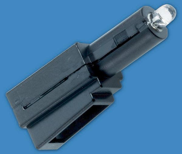 MENTOR-Automotive-Lichtlösungen-Produktportfolio-Türbereich-LED-Module-3