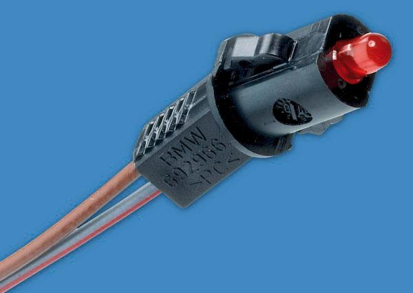 MENTOR-Automotive-Lichtlösungen-Produktportfolio-Türbereich-LED-Module-4