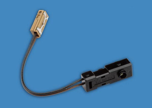 MENTOR-Automotive-Lichtlösungen-Produktportfolio-Türbereich-LED-Module-6