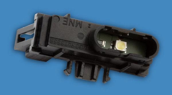 MENTOR-Automotive-Lichtlösungen-Produktportfolio-Türbereich-LED-Module-7