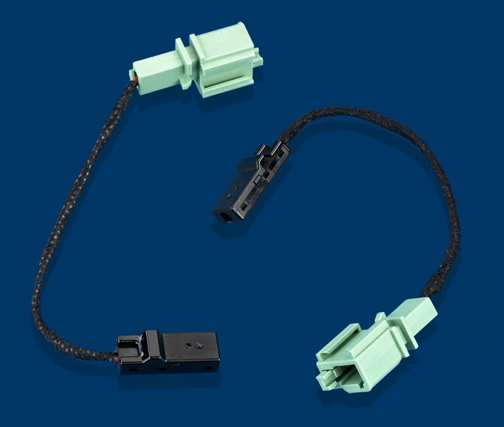 MENTOR-Automotive-Lichtlösungen-Produktportfolio-Türbereich-LED-Module-8-1024x867