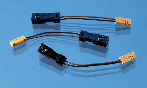 MENTOR-Automotive-Lichtlösungen-Produktportfolio-Türbereich-Türspotbeleuchtung-1