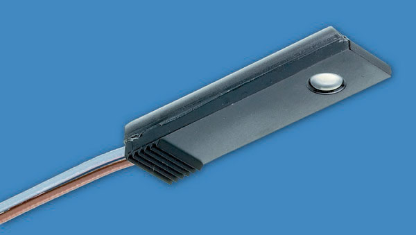 MENTOR-Automotive-Lichtlösungen-Produktportfolio-Türbereich-Türspotbeleuchtung-4