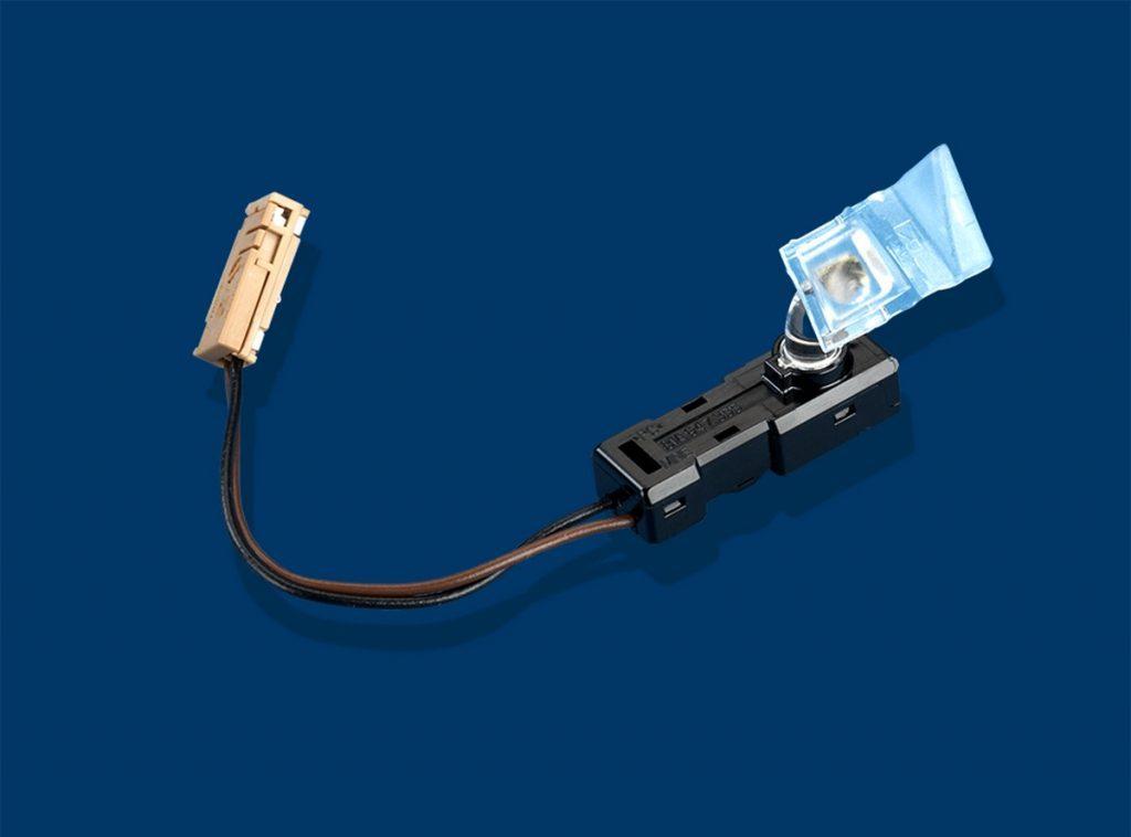 MENTOR-Automotive-Lichtlösungen-Produktportfolio-Türbereich-Türspotbeleuchtung-6-1024x758