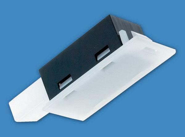 MENTOR-Automotive-Lichtlösungen-Produktportfolio-Türbereich-Türtaschenbeleuchtung-1