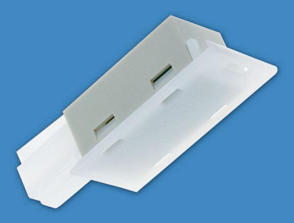 MENTOR-Automotive-Lichtlösungen-Produktportfolio-Türbereich-Türtaschenbeleuchtung-2