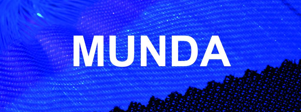 Homepage_Automotive_MUNDA