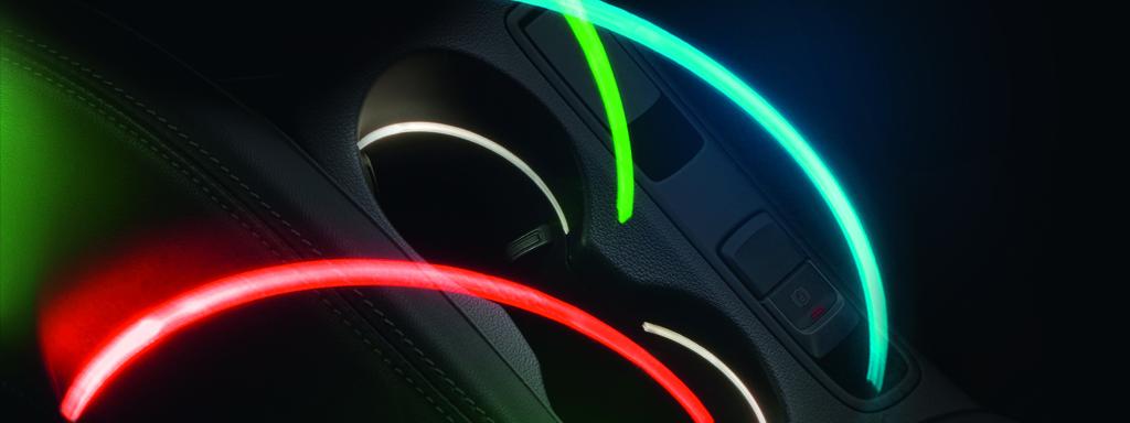 Homepage_Automotive_RGB