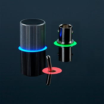 MENTOR_Knoepfe_Beleuchtung_Ring-LED-Beleuchtung