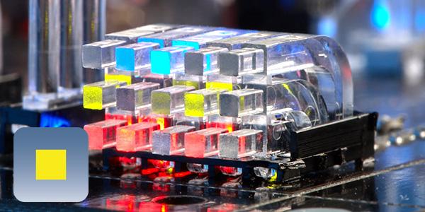 ll_quadratische_lichtleiter