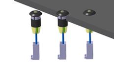 MENTOR-NC-Modulare-Signal-Lamp_web