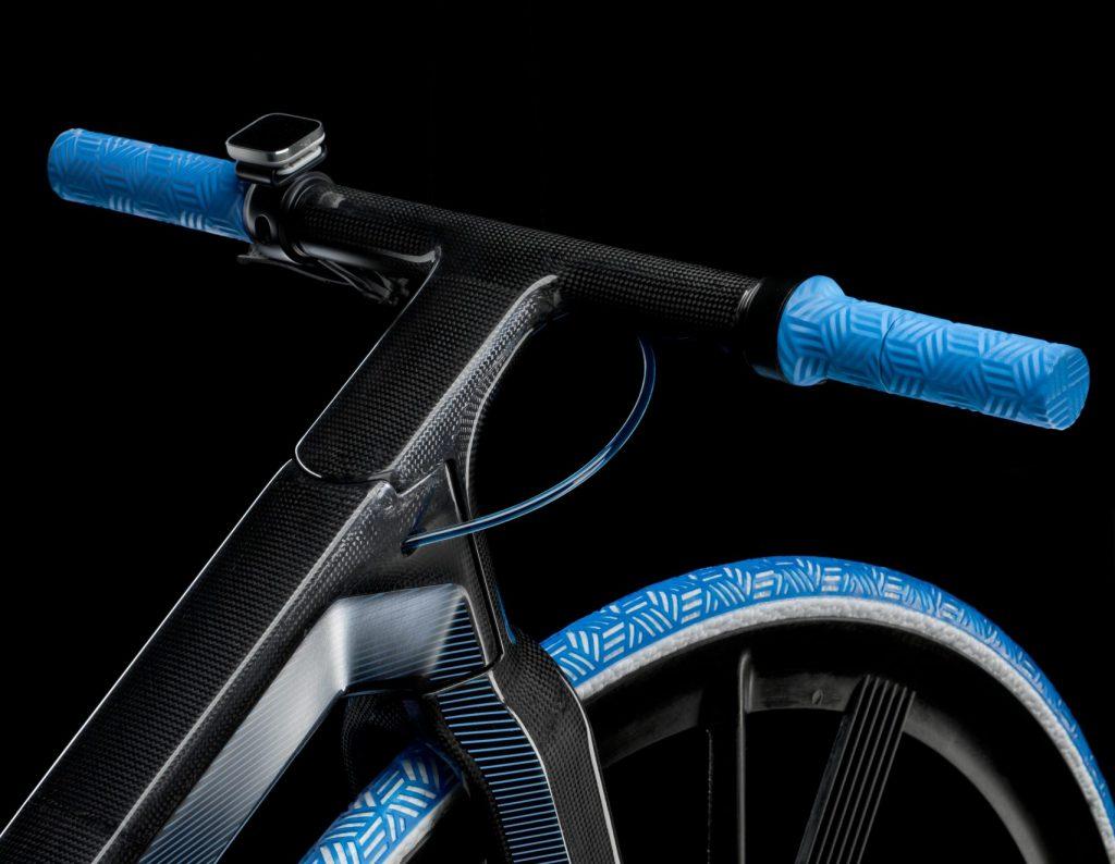 Bike_Lenker