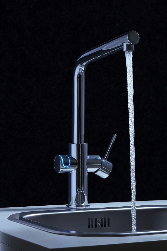 Grohe_386