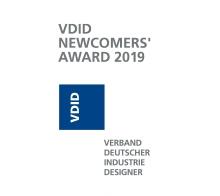 vdid_newcomers_2019_karte-banner_88,2x176,4_071218.indd