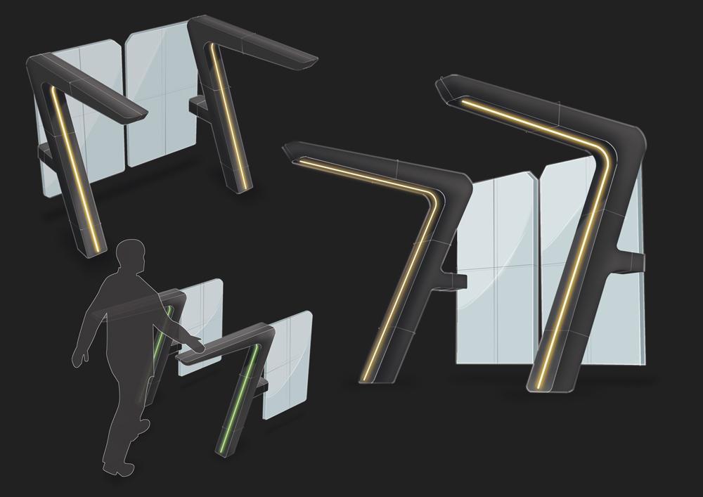 MENTOR_Lichtloesungen_Design_Entry