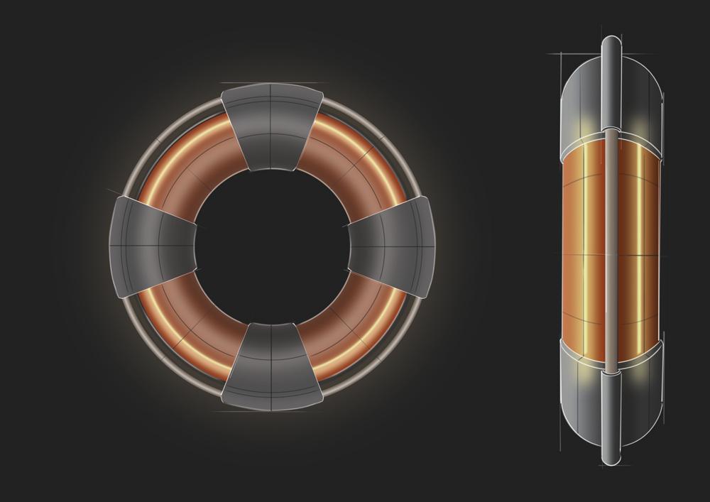 MENTOR_Lichtloesungen_Design_Lifebelt