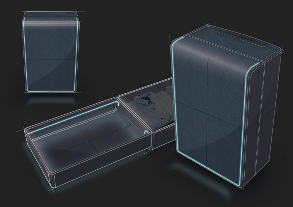 MENTOR_Lichtloesungen_Design_Luggage