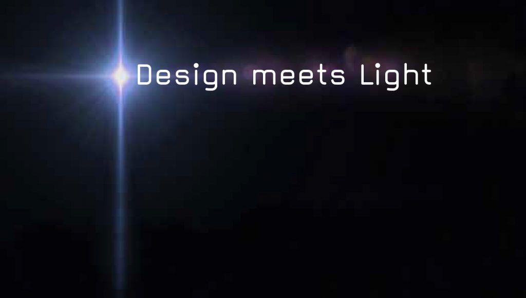 Designmeetslight