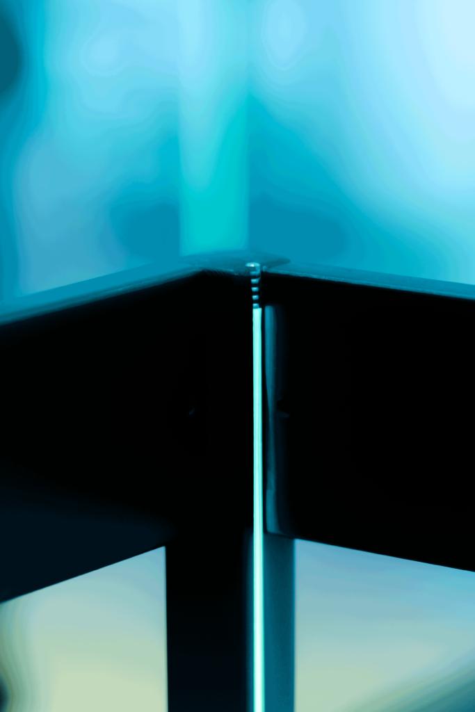 M-Fibre materials frame IMG_8885-sRGB