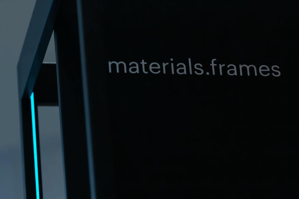 M-Fibre materials frame IMG_8935-sRGB- 2