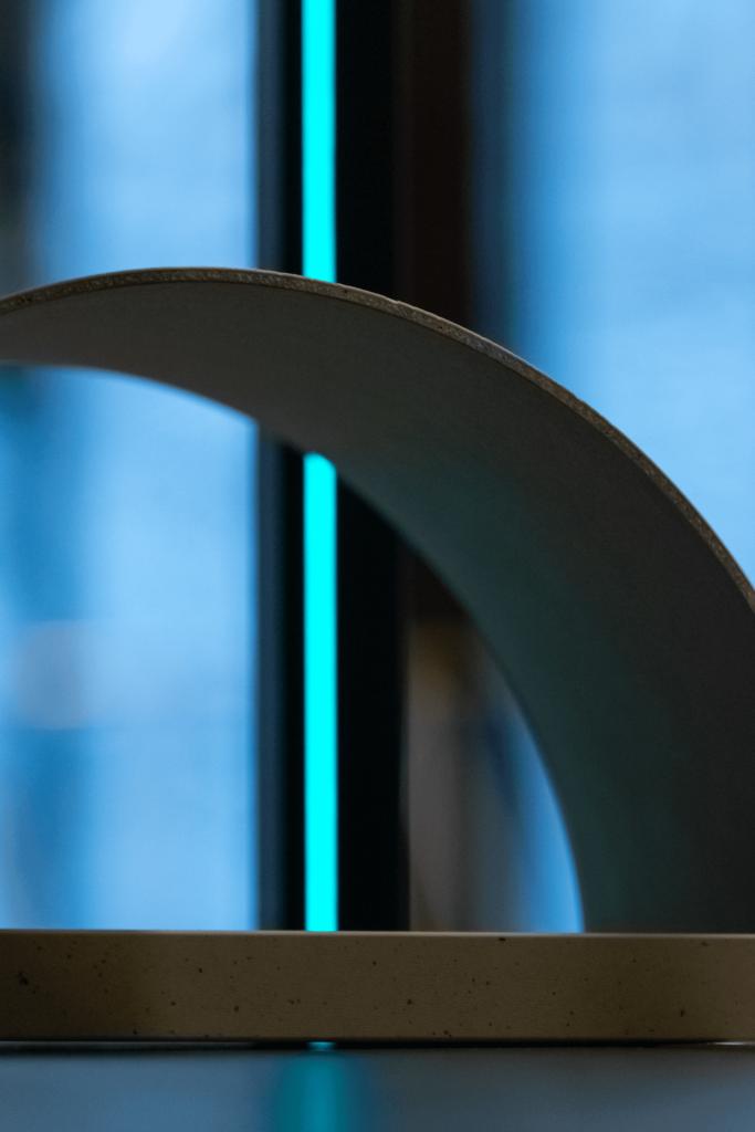 M-Fibre materials frame IMG_8964-2-sRGB