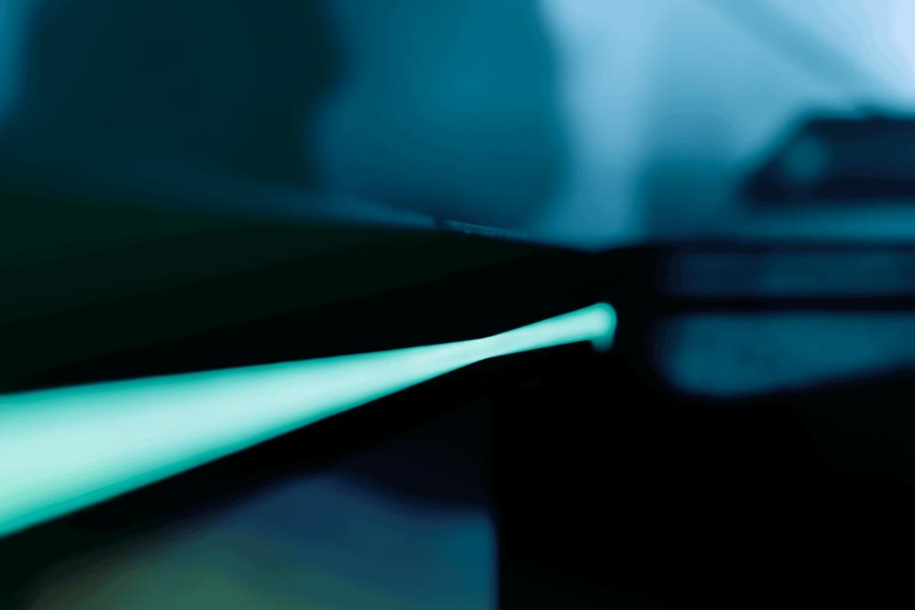 M-Fibre materials frame _DSC5814-sRGB