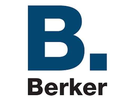 Berker_Logo