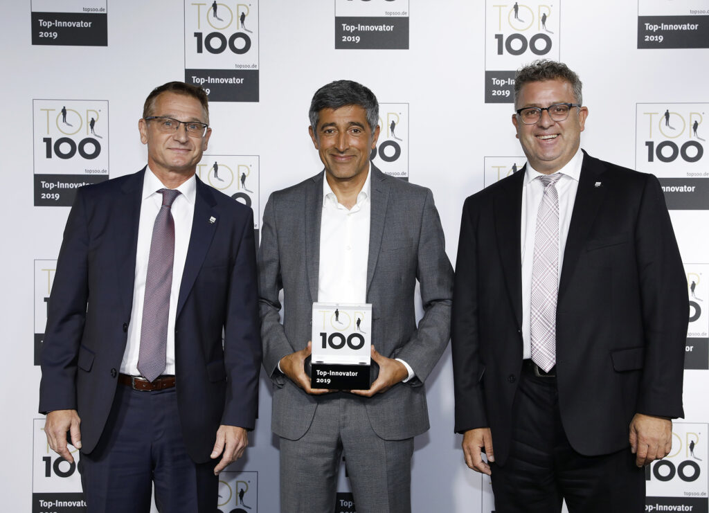 MENTOR_PR_TOP100_Innovationsführer2019_DE_01