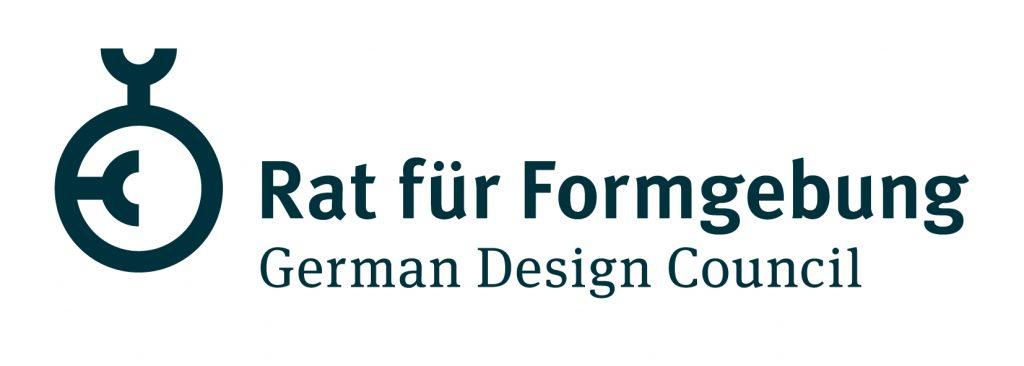 MENTOR_Partner_Rat fuer Formgebung