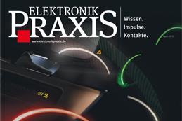 Elektronik-Praxis-SH-LED-OLED-2019---1--1
