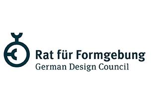 Rat_fuer_Formgebung_Logo