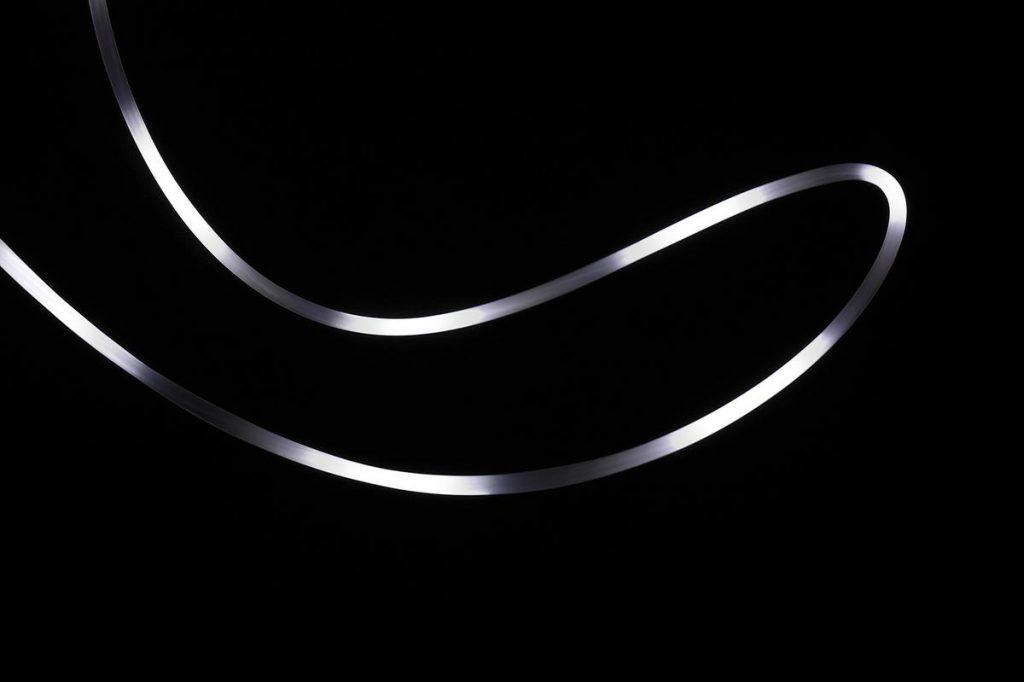MENTOR_PR_Seitenlichtfaser_SideLightFibre_2018-F005_2