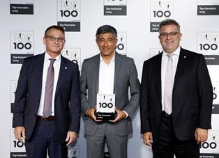 MENTOR_PR_TOP100_Innovationsfuehrer2019_DE_01_1