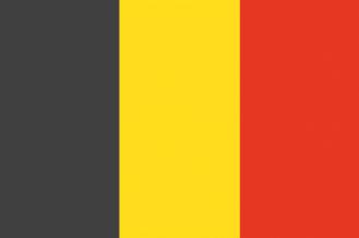 Flagge_Belgien