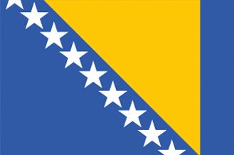 Flagge_Bosnien_Herzigovina