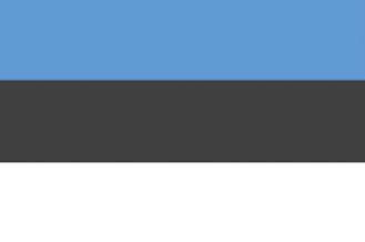 Flagge_Estland