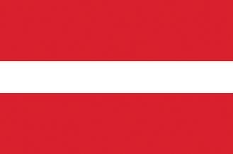 Flagge_Lettland