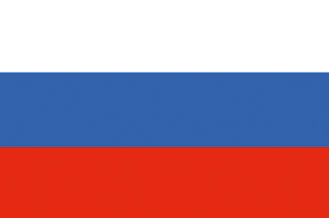 Flagge_Russland