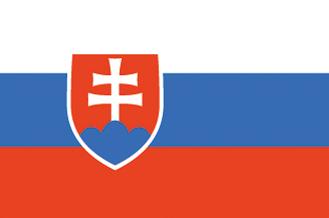 Flagge_Slowakai