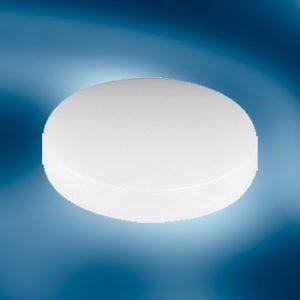 MENTOR_OPTO_Reflektoren_Zubehör-Verfügbar-300x300